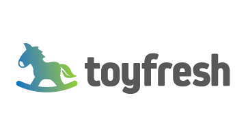 Logo for Toyfresh.com