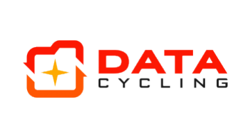 Logo for Datacycling.com