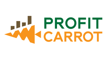 Logo for Profitcarrot.com