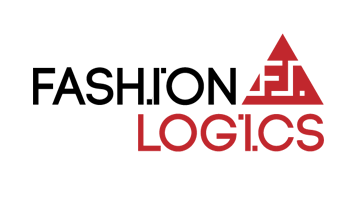 Logo for Fashionlogics.com