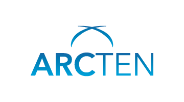 Logo for Arcten.com