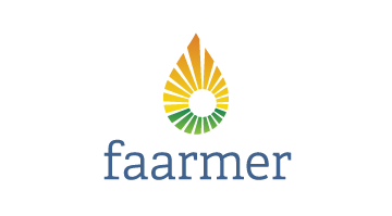 Logo for Faarmer.com
