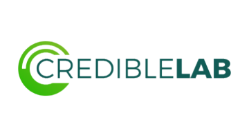 Logo for Crediblelab.com