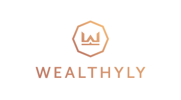 Logo for Wealthyly.com