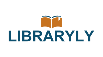 Logo for Libraryly.com