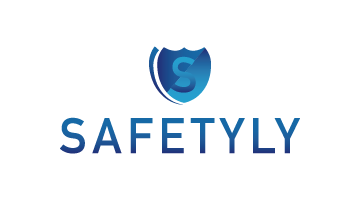 Logo for Safetyly.com