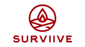 Logo for Surviive.com