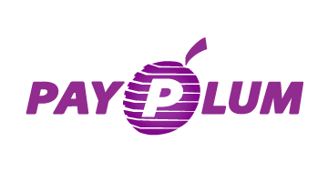 Logo for Payplum.com