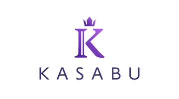 Logo for Kasabu.com