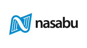 Logo for Nasabu.com