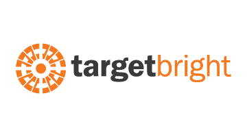 Logo for Targetbright.com