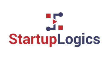 Logo for Startuplogics.com