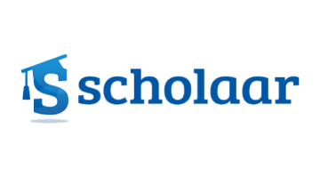 Logo for Scholaar.com