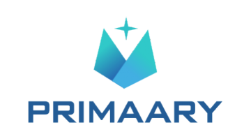 Logo for Primaary.com