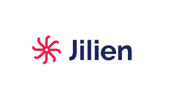 Logo for Jilien.com