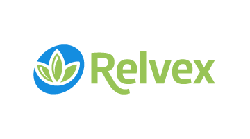 Logo for Relvex.com