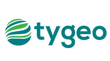 Logo for Tygeo.com