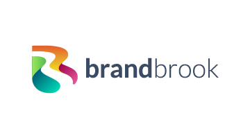 Logo for Brandbrook.com