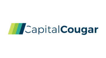 Logo for Capitalcougar.com