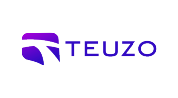 Logo for Teuzo.com