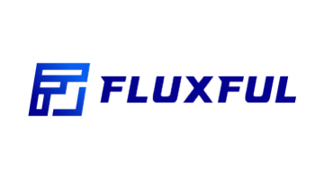 Logo for Fluxful.com