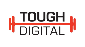 Logo for Toughdigital.com