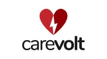 Logo for Carevolt.com