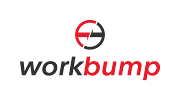 Logo for Workbump.com