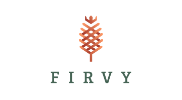 Logo for Firvy.com