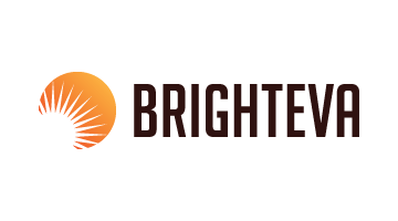 Logo for Brighteva.com