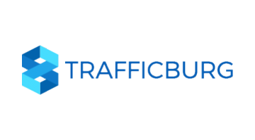 Logo for Trafficburg.com