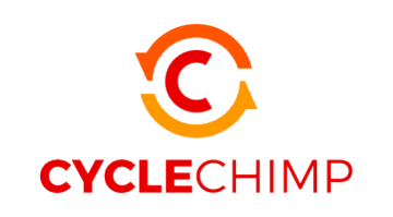 Logo for Cyclechimp.com