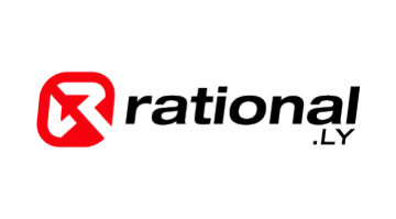 Logo for Rational.ly