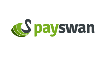 Logo for Payswan.com