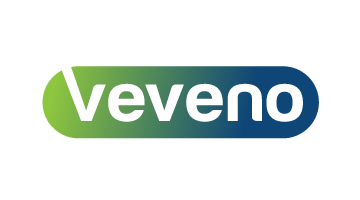 Logo for Veveno.com