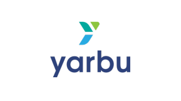 Logo for Yarbu.com