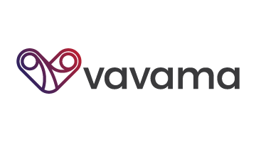 Logo for Vavama.com