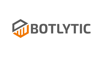 Logo for Botlytic.com