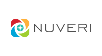 Logo for Nuveri.com