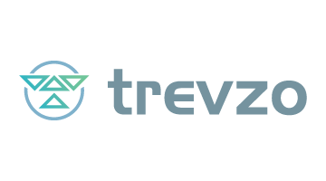 Logo for Trevzo.com