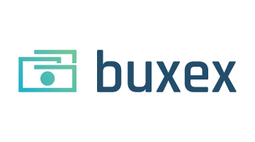 Logo for Buxex.com