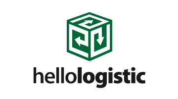 Logo for Hellologistic.com