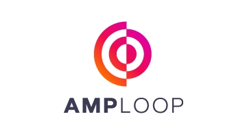 Logo for Amploop.com