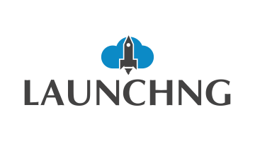 Logo for Launchng.com