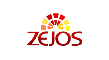 Logo for Zejos.com