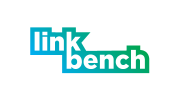 Logo for Linkbench.com