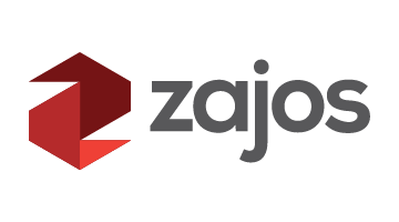 Logo for Zajos.com