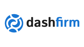 Logo for Dashfirm.com