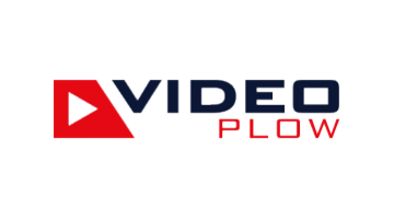 Logo for Videoplow.com