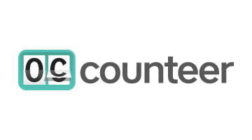 Logo for Counteer.com